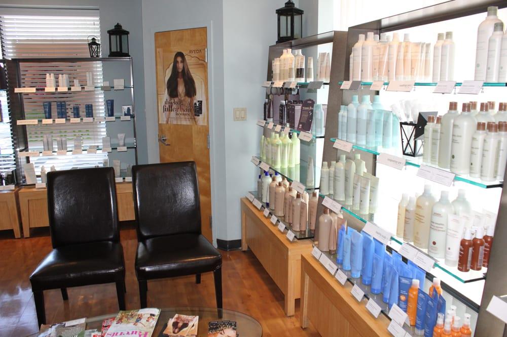 john robert s spa hair salons 33705 station st solon