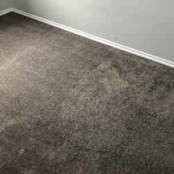 Photo Of Silverstar Carpet Cleaning Edmonton Ab Canada