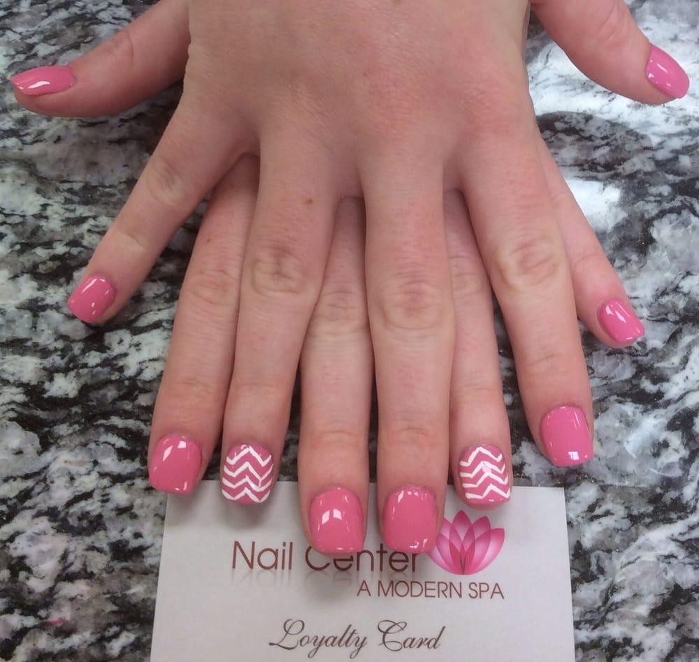 Acrylic nail salons near me - Photo Of Nail Center A Modern Spa Acworth Ga United States