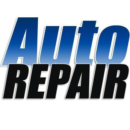 PORT AUTO SERVICE: 311 Letendre Ave, Port Edwards, WI