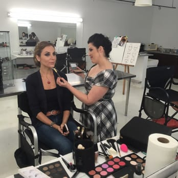 Photo of Los Angeles Make-Up School - Los Angeles, CA, United States