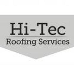 Photo Of Hi Tech Roofing   Honolulu, HI, United States