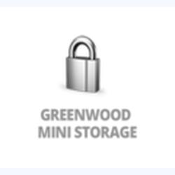 Photo Of Greenwood Mini Storage Inver Grove Heights Mn United States