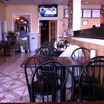 Niralla Restaurant Springfield Va