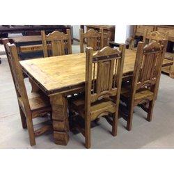 Photo Of De Colores Custom U0026 Furniture   Lubbock, TX, United States