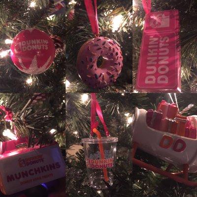 a49c426825339 Dunkin' Donuts - Donuts - 81 Newport Ave, Pawtucket, RI - Phone ...
