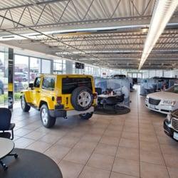 Bob And Chuck Eddy >> Bob Chuck Eddy Chrysler Dodge Jeep Auto Repair 4850 Mahoning