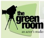 The Green Room Studio: 1915 W Chicago Ave, Chicago, IL
