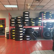 Used Tires Orlando >> Mike S Used Tires 21 Reviews Tires 6223 S Orange Blossom Trl