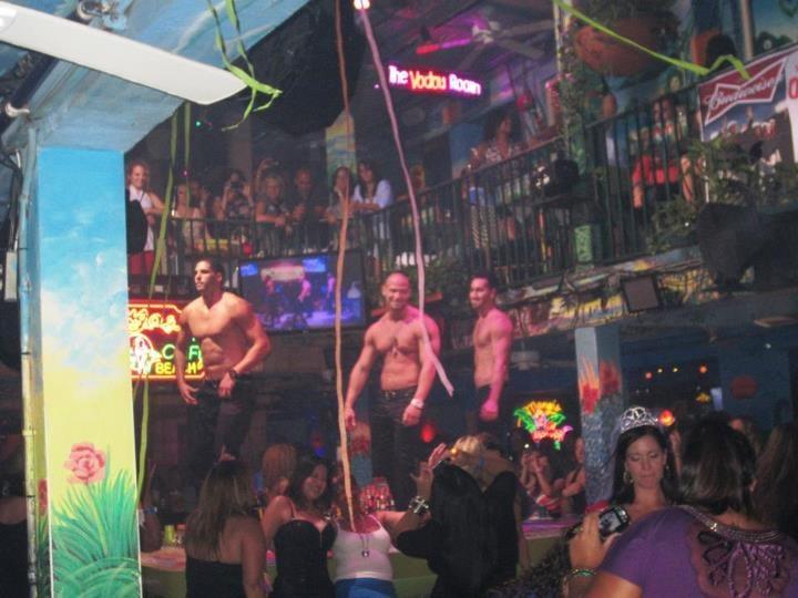 Male Dancers At Mango S Yelp