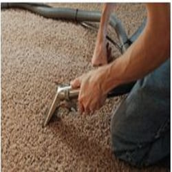 Photo of G. Sandoval Carpet & Cleaning - Oxnard, CA, United States
