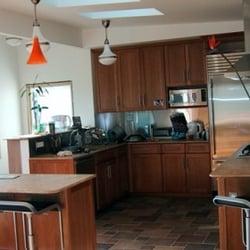 Austin Home Remodeling Austin Home Remodeling Pros  Get Quote  Contractors  2112 Rio .