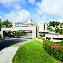 Hospitals In Honolulu Yelp