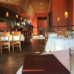 Photo Of Aiello S East Coast Italian Phoenix Az United States