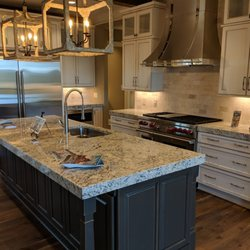 The Best 10 Cabinetry In Maryville Tn Last Updated August 2019 Yelp
