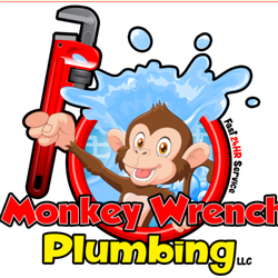 Monkey Wrench Plumbing 83 Photos Amp 29 Reviews Plumbing