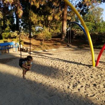 Atlantis Play Center 134 Fotos Y 97 Resenas Parques Y Jardines