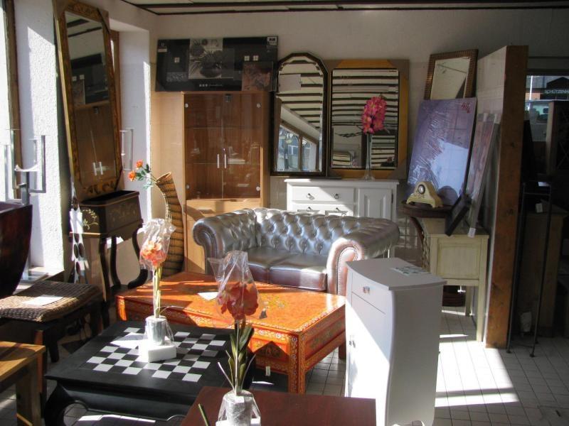 m bel discount bedburg b rozubeh r. Black Bedroom Furniture Sets. Home Design Ideas