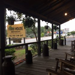 Photo Of Farm House Restaurant Myrtle Beach Sc United States