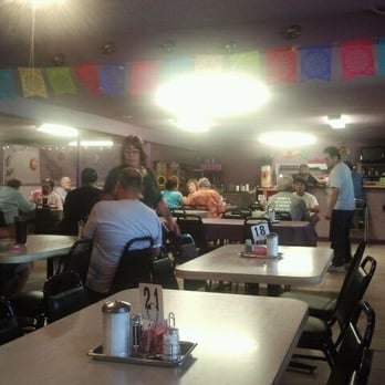 Curve Restaurant San Antonio Tx