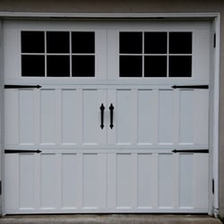 Photo of Golden State Overhead Doors - San Mateo CA United States. Steel & Golden State Overhead Doors - 10 Photos u0026 39 Reviews - Garage Door ...