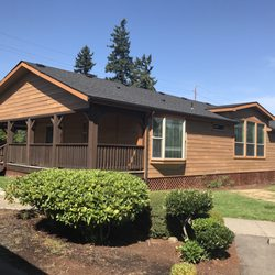 the best 10 mobile home dealers in tacoma wa last updated rh yelp com