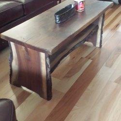 Photo Of Flooring U0026 Furniture Design Center Of Hickory   Hickory, NC,  United States ...