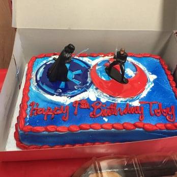 Safeway Kids Birthday Cakes Wedding Tips and Inspiration