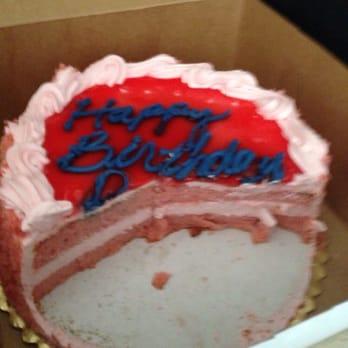 A Piece of Cake Bakery CLOSED 13 Photos 23 Reviews