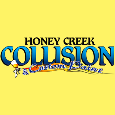 Paint And Body Shops Near Me >> Honey Creek Collision & Custom Paint - Body Shops - 775 W Johnson Dr, Terre Haute, IN - Phone ...