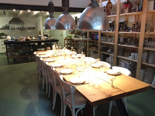 Ma petite cuisine - Ma petite cuisine by audrey ...