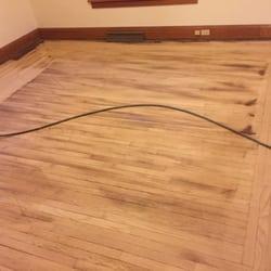 Photo Of My Affordable Floors   Sturtevant, WI, United States.