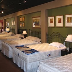 Photo Of Americau0027s Mattress Outlet Superstore   Grand Junction, CO, United  States