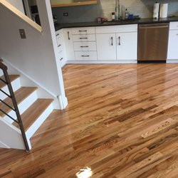 Traditional Hardwood Flooring Traditional Quality Hardwood Flooring Inc  99 Photos & 97 .