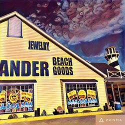 Islander - 17 Photos & 23 Reviews - Gift Shops - 602 S Alister St ...