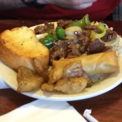 China Star Super Buffet 22 Reviews Chinese 5825 W Central Ave