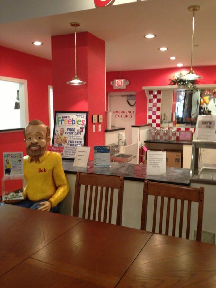 Bob S Discount Furniture Store Columbus In Usa