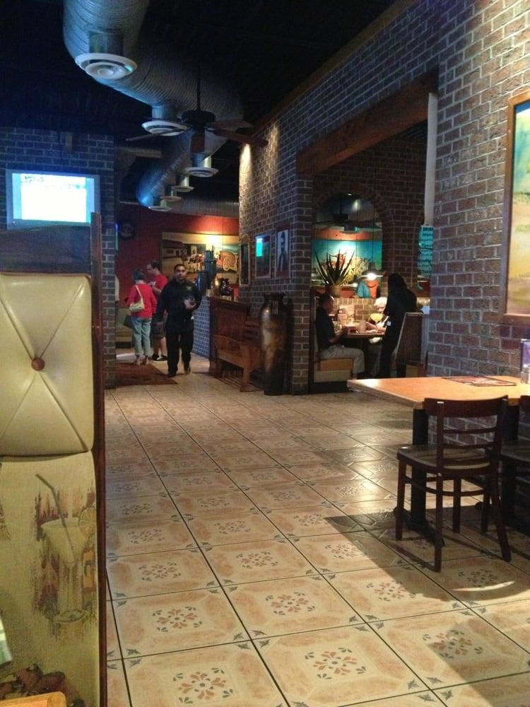 San Felipe Restaurant Near Me