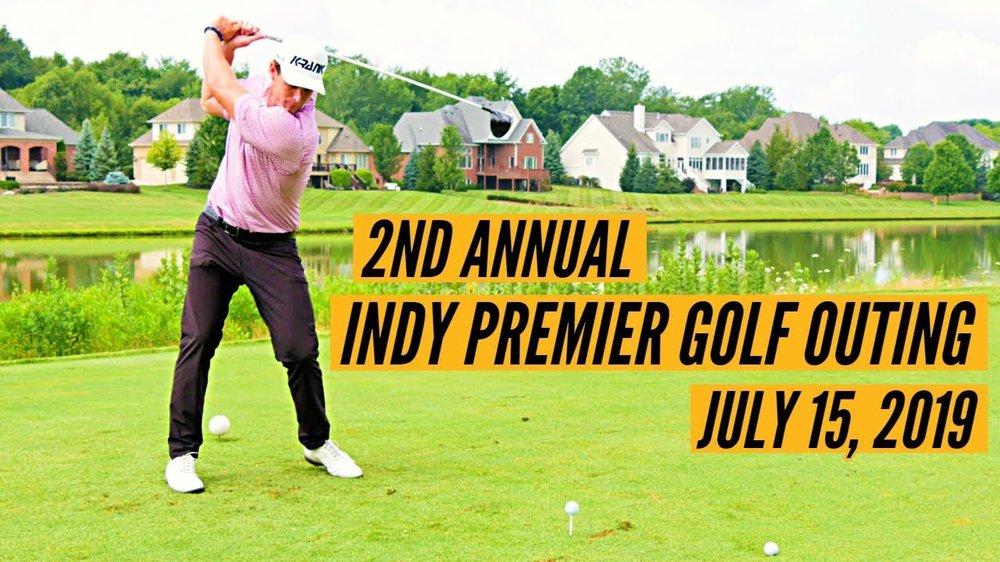 Indy Premier Soccer Club