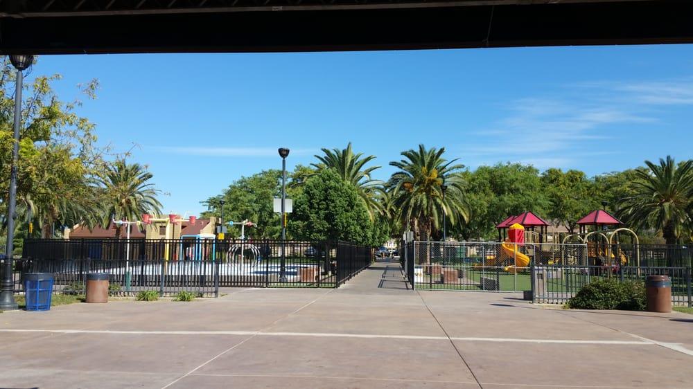 preschools in moreno valley ca it s probably one of my favorites in moreno valley a 591