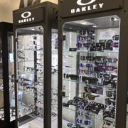 155db8a0ab6c Deans Eyewear Factory - 26 Photos   44 Reviews - Eyewear   Opticians ...