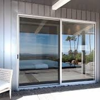 Exceptionnel Photo Of DMV Area Doors And Window Glass Repair   Baileyu0027s Crossroads, VA,  United