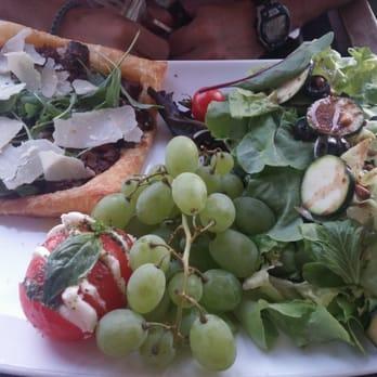 Restaurant Italien Saint Julien Les Metz