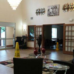 Photo Of Red Roof Inn Ocala   Ocala, FL, United States. Biz Work