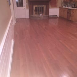 Ryans floor flooring tiling 19 blake st quincy ma for Hardwood floors quincy ma