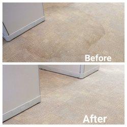 Sunrise chem dry 31 photos 39 reviews carpet cleaning 3622 w photo of sunrise chem dry glendale az united states commercial carpet solutioingenieria Images