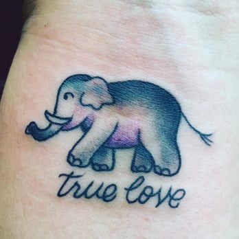 True love tattoos 64 photos 64 reviews tattoo 2700 for True love tattoos