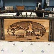 Photo Of Senzig S Wisconsin Furniture Giant Shawano Wi United States
