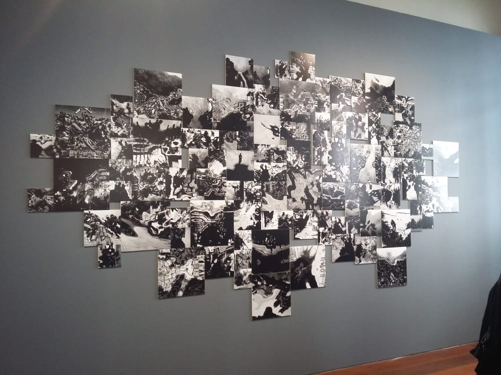 Casa da Imagem