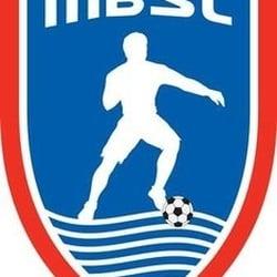 Monterey Bay Sports League logo